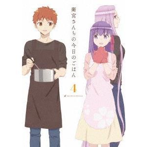 【Blu-ray】Fate(フエイト(アニメ))/発売日:2019/04/03/ANZX-12374...