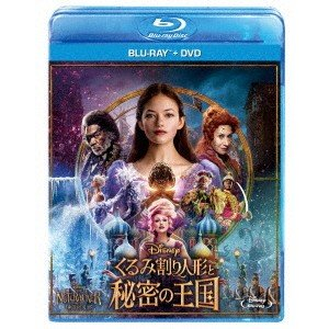 【Blu-ray】キーラ・ナイトレイ(キ−ラ.ナイトレイ)/発売日:2019/03/06/VWBS-...