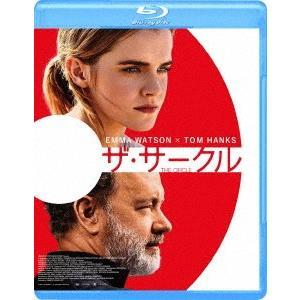 ザ・サークル(Blu−ray Disc)