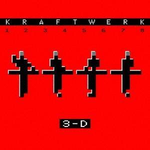【CD】クラフトワーク(クラフトワ−ク)/発売日:2019/03/27/WPCR-18180//クラ...
