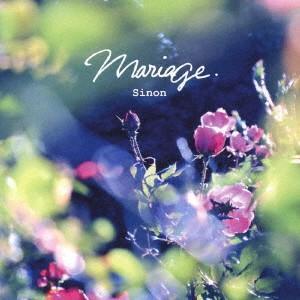 Sinon/Mariage|イーベストCD・DVD館