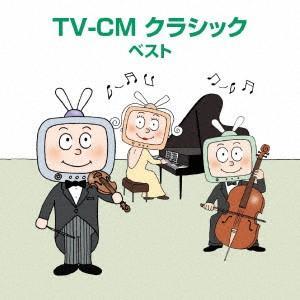 【CD】/発売日:2019/05/15/KICW-6250//(クラシック)/角聖子/ゾルターン・パ...