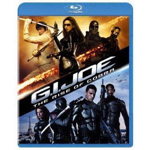 G.I.ジョー スペシャル・コレクターズ・エディション(Blu−ray Disc)