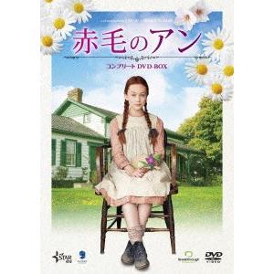 【DVD】エラ・バレンタイン(エラ.バレンタイン)/発売日:2019/07/02/BIBF-9046...
