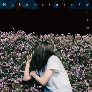 【CD】NakamuraEmi(ナカムラ エミ(ナカムラエミ))/発売日:2019/05/29/CO...