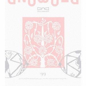 【CD】スタァライト九九組(スタアライトククグミ)/発売日:2019/08/07/PCCG-1787...