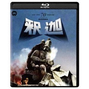 【Blu-ray】本郷功次郎(ホンゴウ コウジロウ)/発売日:2019/07/12/DAXA-555...