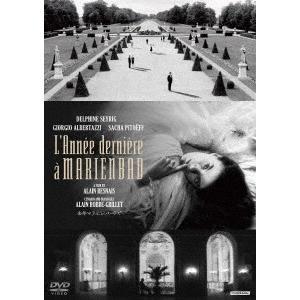 【DVD】デルフィーヌ・セイリグ(デルフイ−ヌ.セイリグ)/発売日:2019/07/05/DABA-...