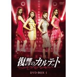 【DVD】チャン・ソヒ(チヤン.ソヒ)/発売日:2019/08/02/TCED-4553//チャン・...