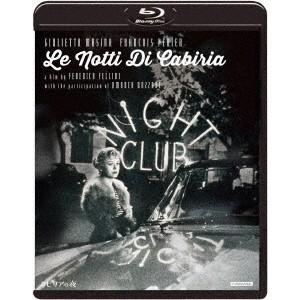 【Blu-ray】ジュリエッタ・マシーナ(ジユリエツタ.マシ−ナ)/発売日:2019/08/02/D...