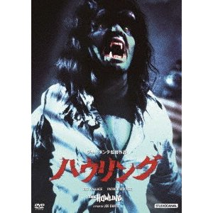 【DVD】ディー・ウォーレス(デイ−.ウオ−レス)/発売日:2019/09/04/KIBF-4610...
