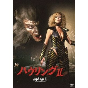 【DVD】クリストファー・リー(クリストフア−.リ−)/発売日:2019/09/04/KIBF-46...
