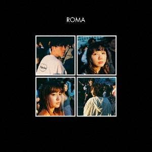 【CD】Crispy Camera Club(クリスピ−.カメラ.クラブ)/発売日:2019/08/...
