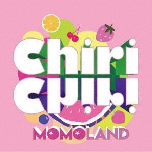 【CD】MOMOLAND(モモランド)/発売日:2019/09/04/KICS-3845//MOMO...