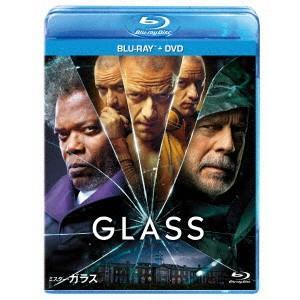 【Blu-ray】ブルース・ウィリス(ブル−ス.ウイリス)/発売日:2019/09/04/VWBS-...