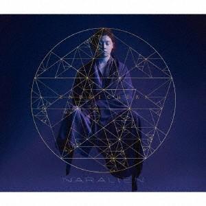 【CD】ENDRECHERI(エンドリケリ−)/発売日:2019/08/14/JECR-67//EN...