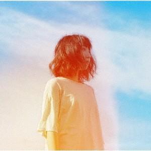 【CD】果歩(カホ(J−POP))/発売日:2019/10/09/MKLP-4//果歩/<収録内容>...