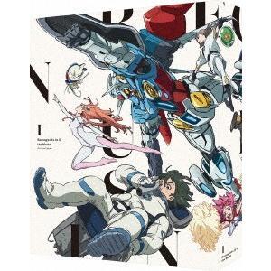 劇場版『ガンダム Gのレコンギスタ I』「行け!コア・ファイター」(特装限定版)(Blu−ray D...