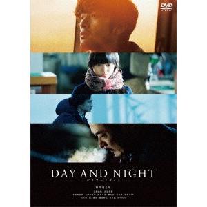 【DVD】阿部進之介(アベ シンノスケ)/発売日:2019/12/13/SDP-1916//阿部進之...