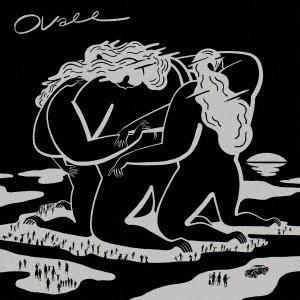 Ovall/OVALL(初回限定盤) イーベストCD・DVD館