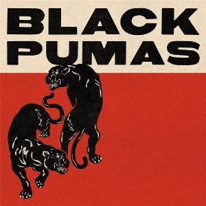 ブラック・ピューマズ/ブラック・ピューマズ + 11(デラックス・エディション)|イーベストCD・DVD館