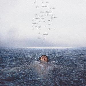 ショーン・メンデス/ワンダー(通常盤)|イーベストCD・DVD館