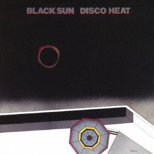 ブラック・サン/ブラック・サン/ブラック・サン・2|イーベストCD・DVD館