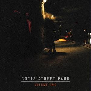 ガッツ・ストリート・パーク/ヴォリューム・トゥー|イーベストCD・DVD館