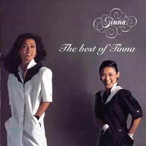 Tinna/The best of Tinna|イーベストCD・DVD館