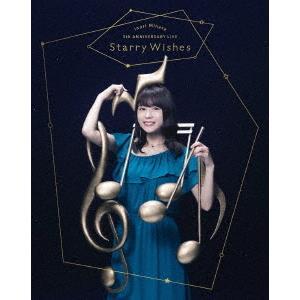Inori Minase 5th ANNIVERSARY LIVE Starry(Blu−ray Disc) イーベストCD・DVD館