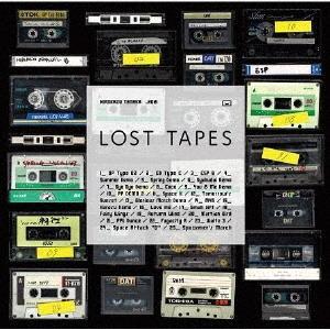 たなかひろかず/Lost Tapes|イーベストCD・DVD館