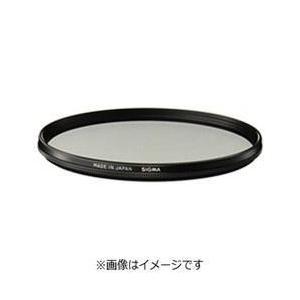 シグマ WR UV FILTER 95mm ebest