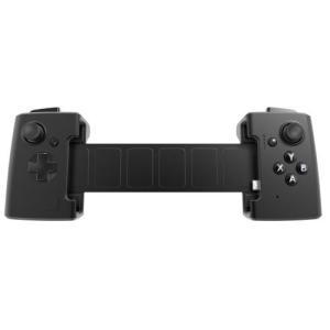 ■ROG Phoneに装着する物理コントローラー■豊富なボタンとスティックで様々なゲームに対応■取り...