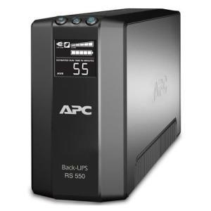 APC BR550G-JP RS 550電源バックアップ 準正弦波モデル|ebest