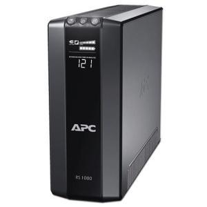 APC BR1000G-JP RS 1000 電源バックアップ 準正弦波モデル|ebest