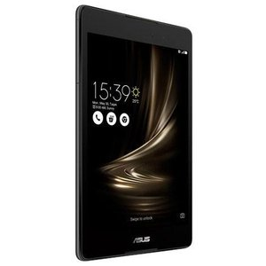 ASUS Z581KL-BK32S4(ブラック) ZenPad 3 8.0 LTEモデル 7.9型 32GB SIMフリー|ebest