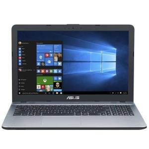 ASUS A541SA-XX468T(シルバーグラディエント) VivoBookシリーズ 15.6型|ebest