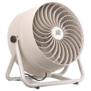 ナカトミ CV-3510 35cm循環送風機 ...の関連商品3