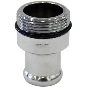 ケルヒャー9.548-325.0泡沫水栓用アダプター内ネジ用KVK用