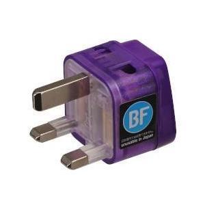 デバイスネット エレプラグW-BF RW-D002Nの商品画像|ナビ