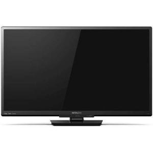 日立 L32-A5 A5シリーズ 液晶テレビ 32V型|ebest