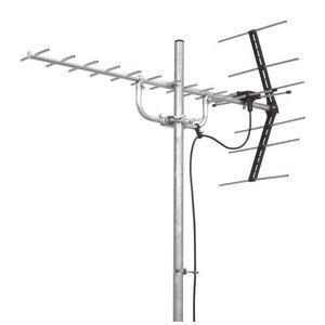 サン電子 SU19WF UHFアンテナ|ebest