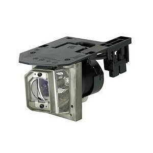 NEC NP10LP 交換用ランプ NP200J/NP100J用|ebest