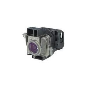 NEC NP09LP プロジェクタ用交換ランプ|ebest