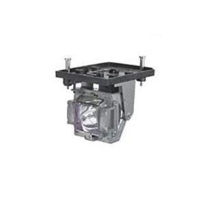 NEC NP12LP プロジェクタ用交換ランプ|ebest
