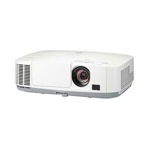 NEC NP-P501XJL-N3 ViewLight プロジェクター 5000lm XGA|ebest