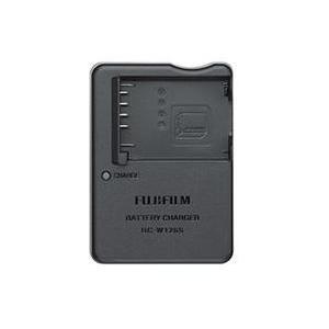 富士フイルム BC-W126S バッテリーチャージャー|ebest