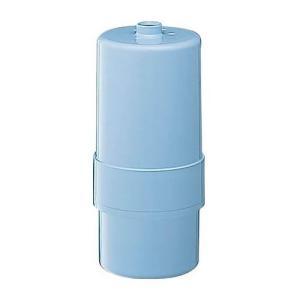 パナソニック TK7405C1 アルカリイオン整水器用 カートリッジ 5物質除去 1個入...