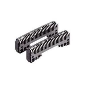パナソニック ES9068 シェーバー 替刃/内刃の関連商品5