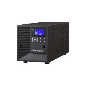 オムロン BN75T ラインインタラクティブ 750VA 680W 据置型|ebest